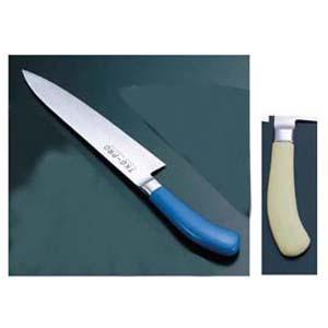 【送料無料 AEK4801】エコクリーン 18cm TKG PRO カラー牛刀 18cm イエロー イエロー AEK4801, モノコト(インテリア雑貨):eba9d0a1 --- sunward.msk.ru