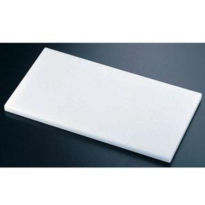 【送料無料】リス 業務用まな板 M9 840×390×H30 AMNB709