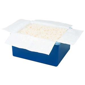 【送料無料】ライスガード(1ケース 250枚入) 10kg用 6865700