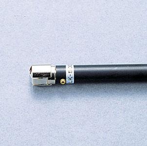 【送料無料】デジタル温度計CT用センサー LK-500 BSV35