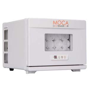 【送料無料】業務用温冷庫 MOCA CHC-8F 1段タイプ EOV8101