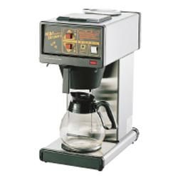 【送料無料】業務用コーヒーマシン マイルドブラウン CH-140 FKC28【smtb-u】
