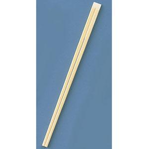 【送料無料】割箸 竹天削 24cm (1ケース3000膳入) XHS85