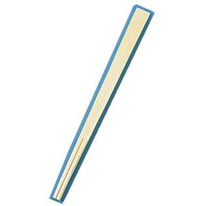 【送料無料】割箸 エゾ天削 21cm (1ケース5000膳入) XHS96