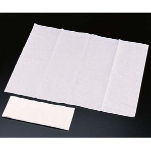【送料無料】紙2枚重ね8ッ折ナフキン (1ケース2,000枚入) PNHA0