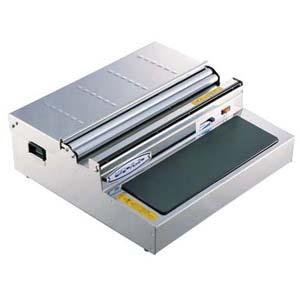【送料無料】18-8ピオニーパッカー PE-405BDX型 XPT15【smtb-u】