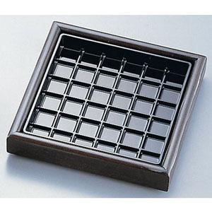【送料無料】ウッドカラー ドリップトレイ 330-6 PDL1702