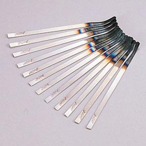 【送料無料】マトファ クープナイフ(スチール製) 120022 12本組 WKC13