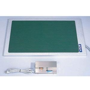 【送料無料】ピオニー 足温器 G-150 (ガルバニウム仕様) KSK1201【smtb-u】