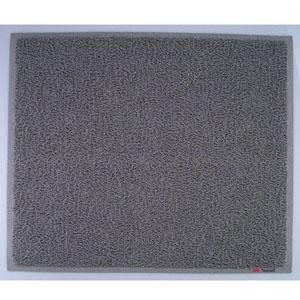 【送料無料】3M エキストラデューティ(裏地なし) 900×1200mm グレー KMT11129D