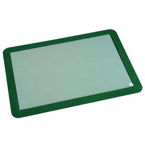 【送料無料】テラモト 粘着マットシートAST 600×900(60枚層) KPY0101