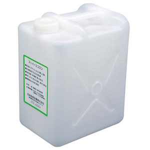 【送料無料】スーパーエコロン(超強力万能洗浄液) 5L(濃縮タイプ) JSV9401:Webby