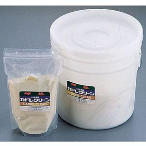 【送料無料】バイオ製剤 カドレクリーン(粉末) 1kg JKD02001