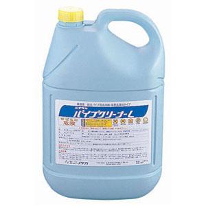 WEB限定 5980円 税込 ショップ 以上で送料無料 追加で何個買っても同梱0円 塩素系洗浄剤 パイプクリーナー DPI0201 L