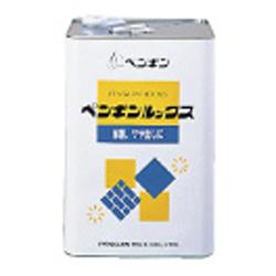 【送料無料】白木床用ワックス ルックス 18L KWT16【smtb-u】