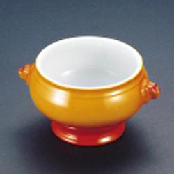 【送料無料】SCHONWALD シェーンバルド スープチューリン 茶 1898-250B RSC45250