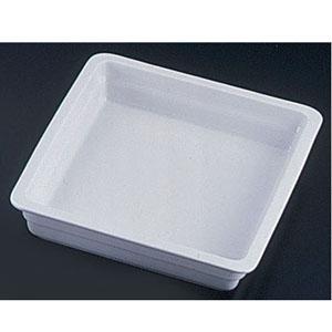 【送料無料】SCHONWALD シェーンバルド 陶器製フードパン 2/3 9-880017-11 NHC05023【smtb-u】
