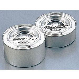 【送料無料】チェーフィング500専用反応剤メタ500 No.260-W (120ヶ入) NTEA9260