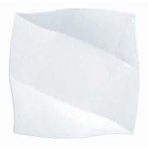 【送料無料】NARUMI ステラート 35cm折り紙プレート 50180-5151 RST2301