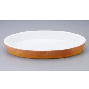 品質満点 【送料無料】ロイヤル 小判グラタン皿 カラー PC200-48 5099800, 梱包資材のK-MART 48729221