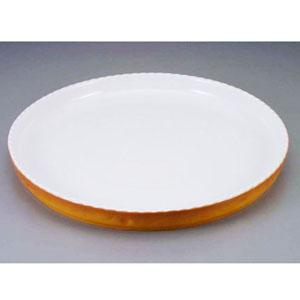 【送料無料】ロイヤル 丸型グラタン皿 カラー PC300-40-4 RLI231