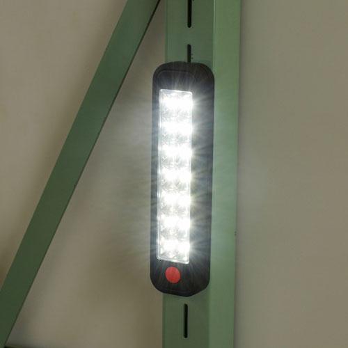 5980円 税込 以上で送料無料 追加で何個買っても同梱0円 オーム電機 LED多目的作業ライト 単3×4本付 350lm SL-W350R6A 超激安 マグネット 驚きの価格が実現 吊り下げフック