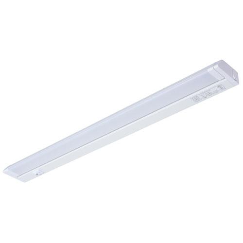 5980円 税込 以上で送料無料 追加で何個買っても同梱0円 オーム電機 LEDスリムライト LEDエコスリム多目的灯 10W 55cm 昼光色 スイッチ LT-NLDM10D-HN 待望 現金特価