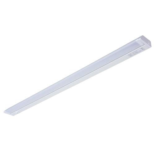5980円 税込 ついに再販開始 以上で送料無料 追加で何個買っても同梱0円 オーム電機 LEDスリムライト 14W 昼光色 購入 LEDエコスリム多目的灯 スイッチ LT-NLDM14D-HN 85cm
