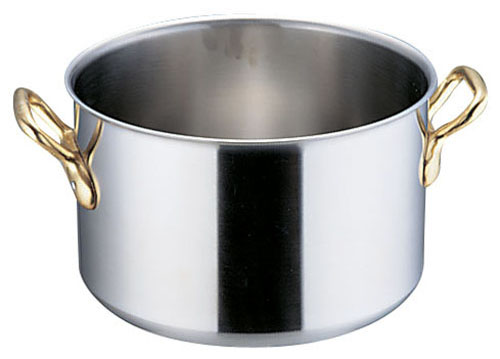 Goldenstar 0.09Ct G-H//I2 Natural Diamond Fancy Designer Ring