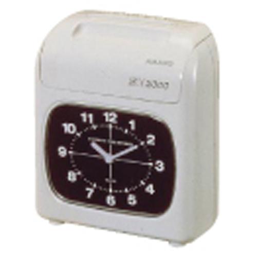 【送料無料】電子タイムレコーダー BX2000 XTI11