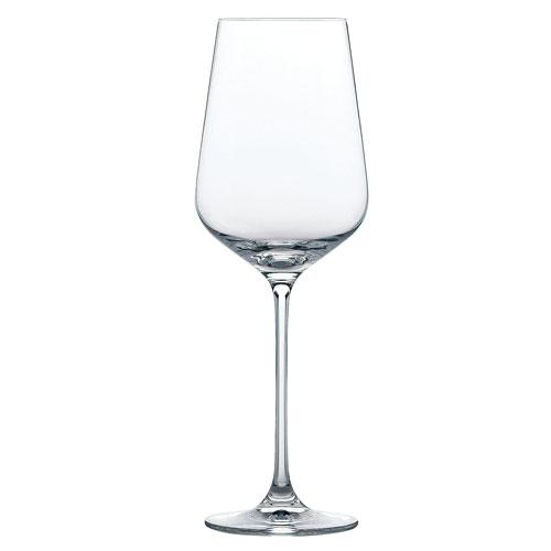【送料無料】東洋佐々木ガラス モンターニュ ワイン 6個入 RN-12235CS RMV4001