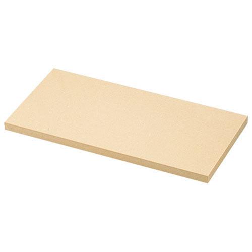 【送料無料】調理用抗菌プラまな板 1040号 30mm  AMN591043