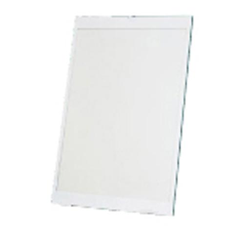 【送料無料】ガイドボード・ピクチャーケース PC609 PPK03609