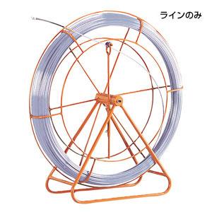 【送料無料】ジェフコム シルバーグラスライン GW-0910
