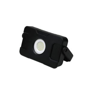 【送料無料】ジェフコム LEDパランドルRX 充電式・雲台タイプ PLRX-40U