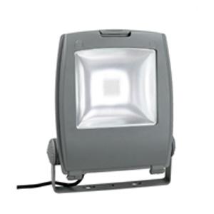 【送料無料】ジェフコム LEDプロジェクションライト 投照器 PDS-C01-60FL