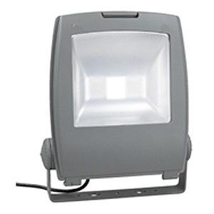 【送料無料】ジェフコム LEDプロジェクションライト 投照器 PDS-C01-100FL