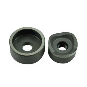 【送料無料】ジェフコム 厚鋼電線管用パンチダイス(φ88.9mm) DFP-ACP82