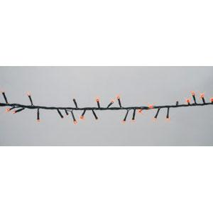 【送料無料】ジェフコム LEDルミネーション 連結タイプ LEDストリングフォール 高密度タイプ 赤・赤 SJ-H05-02RR