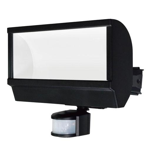 【送料無料】ELPA LEDセンサーライト ESL-W2801AC