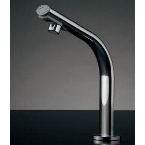 【送料無料】 【送料無料】カクダイ 小型電気温水器 センサー水栓つき, フィルターチャンネル 64026d80