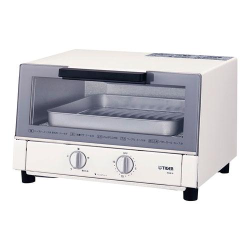 【送料無料】タイガー オーブントースター KAM-H130 FTC9301【smtb-u】