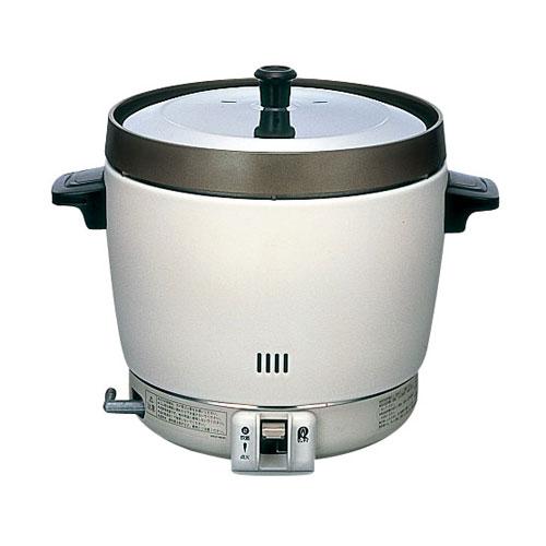 【送料無料】リンナイ ガス炊飯器 RR-20SF2A LPガス DSII601【smtb-u】