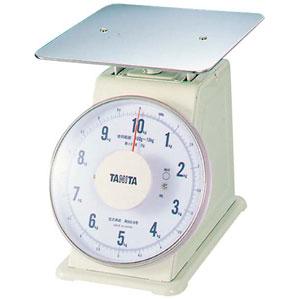 【送料無料】タニタ TANITA 上皿自動 ハカリ 平皿タイプ 20kg 2097 0413100【smtb-u】