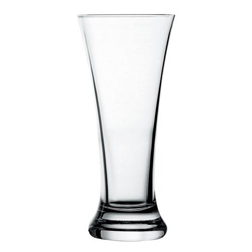 パシャバチェ Pasabahce ヴァイツェンビアー ビール 325 PS42199 12個セット
