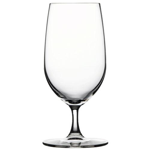 パシャバチェ Pasabahce バーアンドテーブル ビール (M) PS67028 6個セット