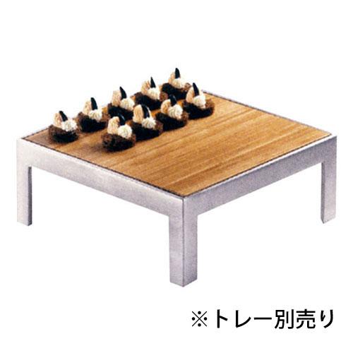【送料無料】カル・ミル チェンジアップライザー スクエア M 1476-10 NKL1302