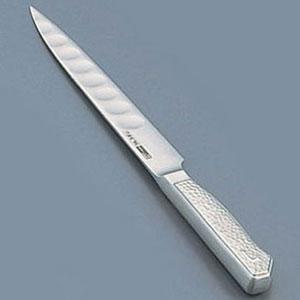 【送料無料】グレステン TMタイプ プロティナイフ 25cm 025TMM AGL9703【smtb-u】