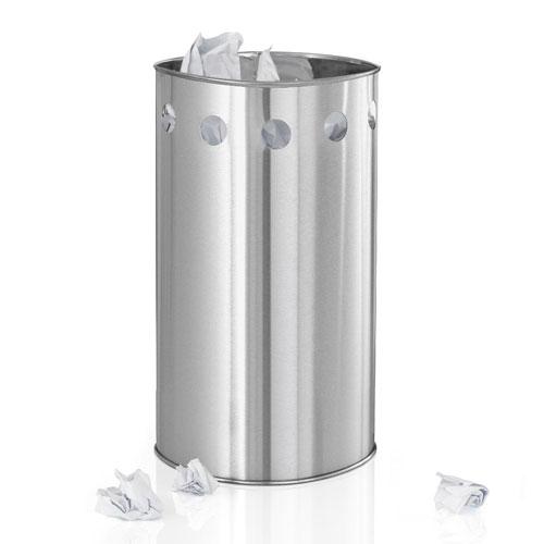 【送料無料】ブロムス Blomus ゴミ箱 SYMBOLO 68042