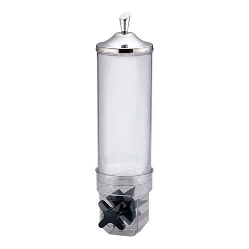 【送料無料】KINGO フレークディスペンサー 容器セット NHL4401